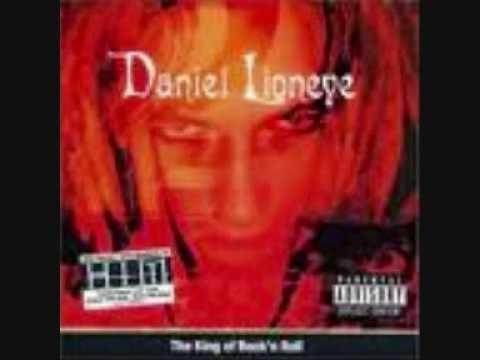 Daniel Lioneye - Roller
