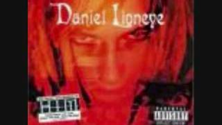 Watch Daniel Lioneye Roller video