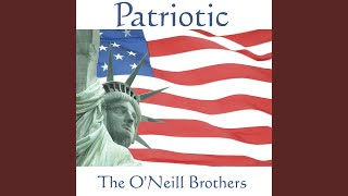 The Oneill Brothers America The Beautiful