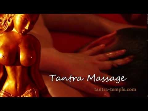 sex undervisning tantra templet