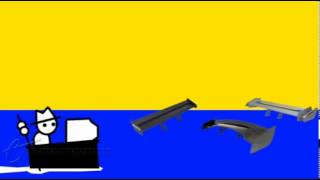 MAX PAYNE 3 (Zero Punctuation)