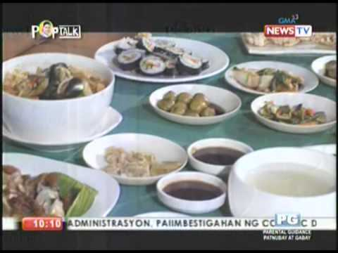 Baguio affordable eats (Feb-19-2013).mp4