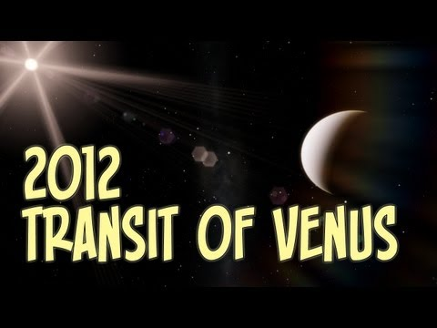 0 2012 Transit of Venus in Space Engine and Stellarium Astronomy Software