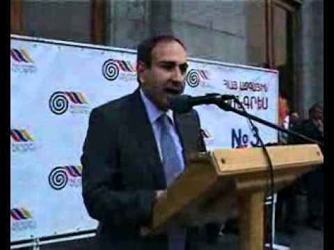 Hak Hanrahavaq@ 3.05.2012