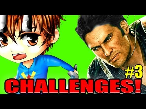 fan-challenges-ep-3-just-cause-2.html
