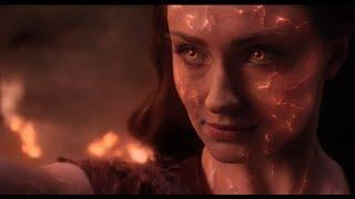 X-Men: Dark Phoenix (Phượng Hoàng Bóng Tối) I Official Trailer [Khởi chiếu 07.06]