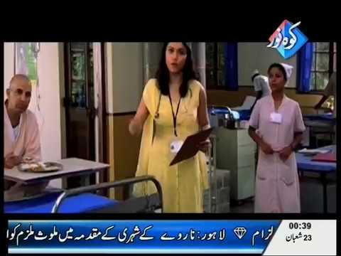 Munna Bhai Mbbs ------punjabi video