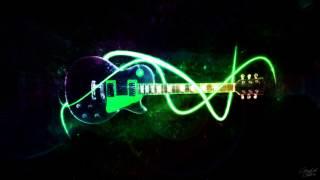 Melodic Instrumental Rock / Metal Arrangements #129