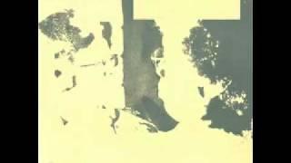 Mwandishi - Ostinato (Suite For Angela)