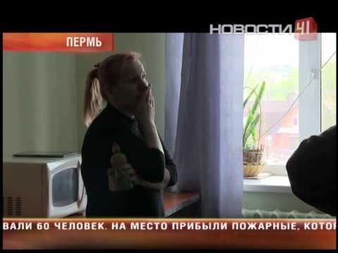 В Екатеринбурге хотят закрыть окно жизни