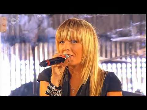 Sylver ~ Turn The Tide 2010 (Live At Vlaanderen Muziekland 2010)
