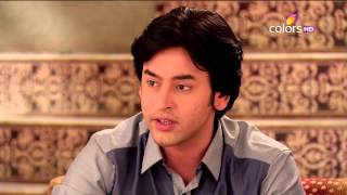 Balika Vadhu - ?????? ??? - 24th April 2014 - Full Episode (HD)