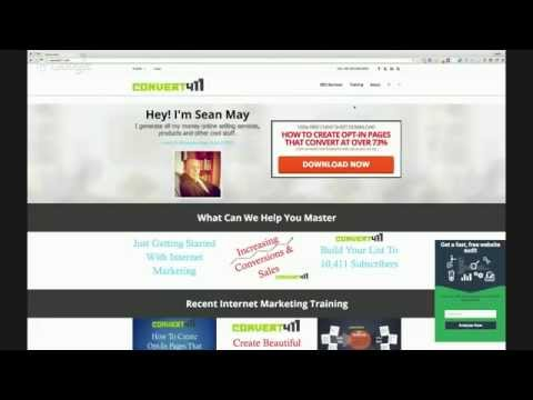 Jackson Hole SEO - Get more customers and a positive ROI from a well rounded marketing campaign
