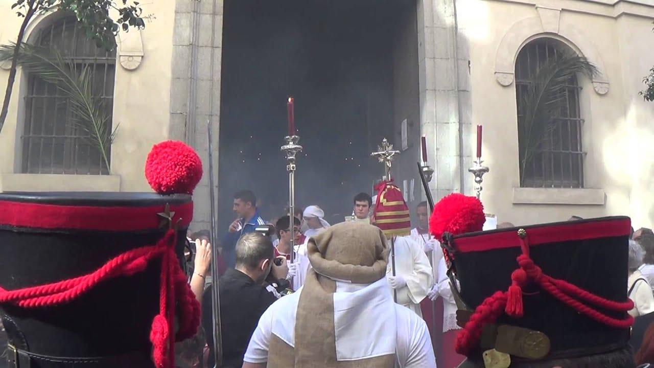 Fotos de la procesion 83