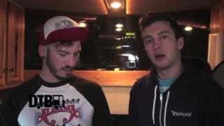 download lagu Twenty One Pilots - Bus Invaders Ep. 438 gratis