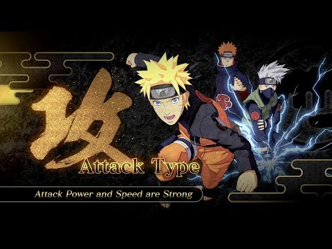 ENG_SUB!= Boruto Naruto The Movie Online Free Streaming