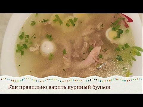 Как правильно варить куриную грудку в салат
