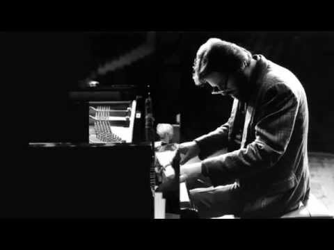 The Bill Evans Trio with the San Jose Symphony Orchestra plays Granadas