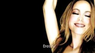 Mariah Carey - All I