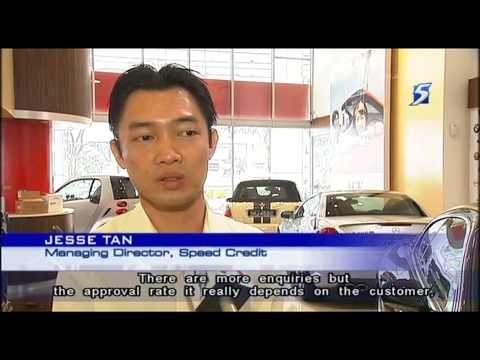 Motor traders fear plugging of loopholes in car loan curbs - 06Mar2013