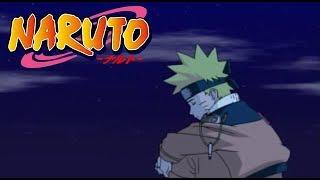Naruto Ending 5 | Ima Made Nando Mo (HD)