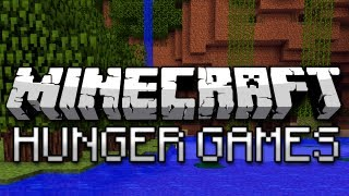 Minecraft: Hunger Games Survival w/ CaptainSparklez - Dad Calls