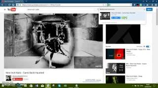 download lagu How To Download Song Or S Mp3, Mp4 Easyly gratis