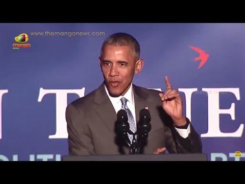 media obama speech wmv