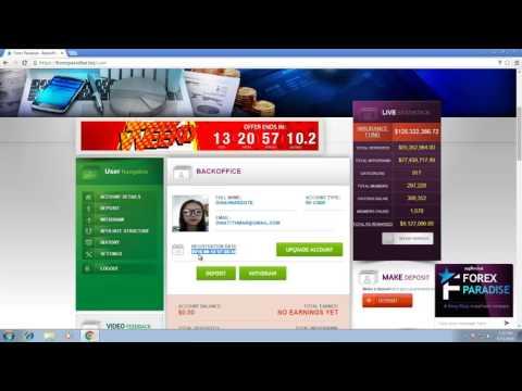 Forex hyip ucoz com сайт