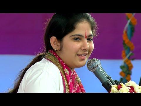 Nani Bai ro Mayro by Jaya Kishori ji full HD Day2 Part2 || Narsi Ka bhat || Full HD || Bhajan Simran