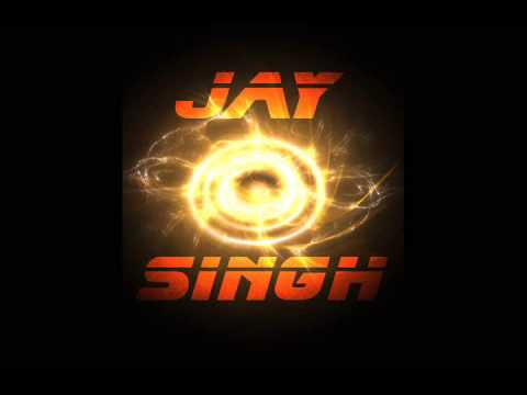 Gabru Gulab Varga [ Remix ] - Jay Singh video