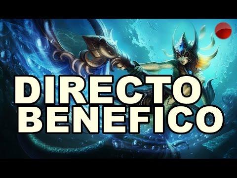 DIRECTO BENEFICO | DOLAR POR MUERTE $$$
