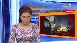 TayNinhTV | 24h CHUYỂN ĐỘNG 18-8-2019 | Tin tức ngày hôm nay.