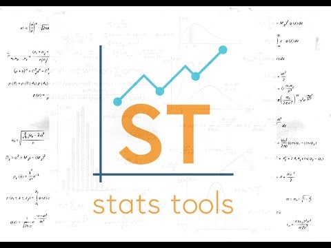 Spss test hypothesis