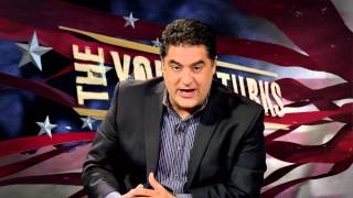 #AskCenk: Why Socialism Doesn't Work & Turkish Protests  6/11/13