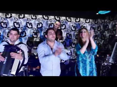 Cu tine - Videoclip 2013