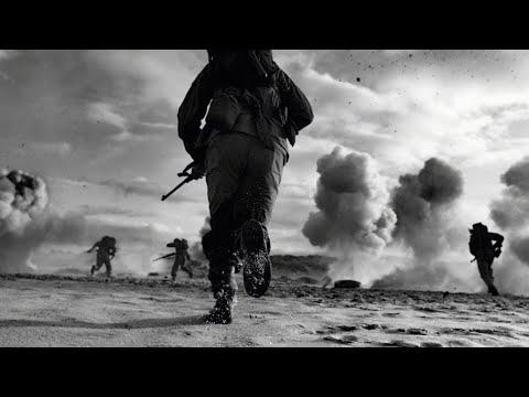Fallout 4. Вступительный ролик с официальными русскими субтитрами.