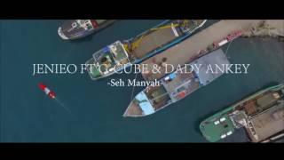 download lagu She Manyah_-_ Solomon Island   2017 gratis