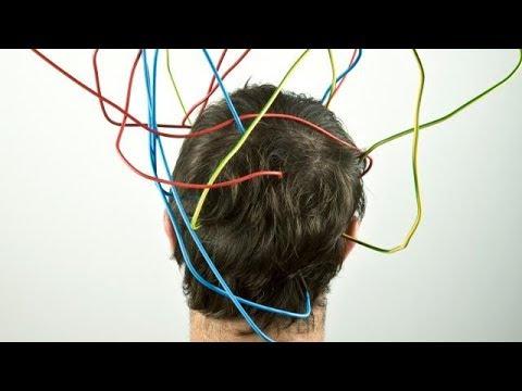 [HD] nano spezial - Pimp my brain - Das optimierte Gehirn (Doku)