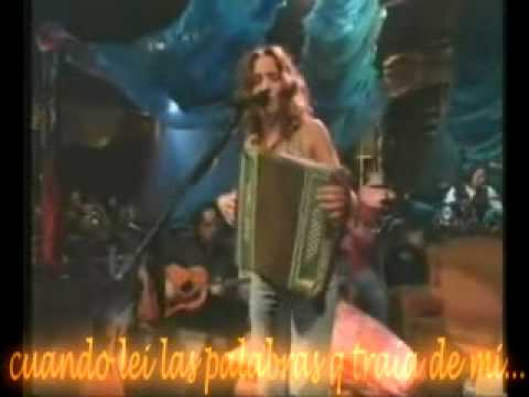 Sheryl Crow - Dyer Maker