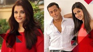 Aishwarya Rai Shares Her Love Story | Katrina Is Excited To Work With Salman