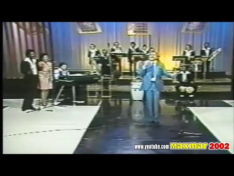 Justo Betancourt (Pa' Bravo Yo)   - (Salsa Cubana) (Salsa Clasica) (Salsa '70, '80, '90)