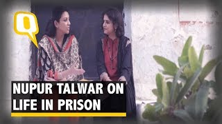 Not a Day of Joy Since Aarushi Died: Nupur Talwar in an Interview | The Quint