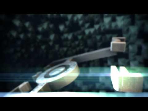 The Haarp Machine - Pleiadian Keys