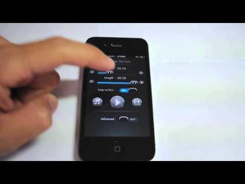Tutorial - Impostare suonerie personalizzate su iPhone