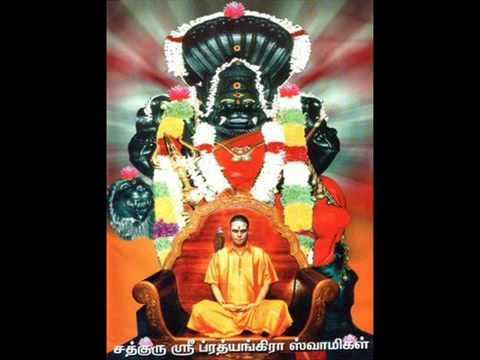 Mantras for Sri Pratyangira Devi - Mantras for Sri Pratyangira Devi in Sanskrit and Tamil