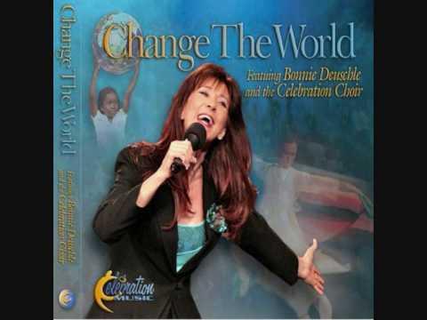 Celebration Church - Iam Giving You Praise