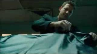 Download One Missed Call 2008 (Official Trailer) 3Gp Mp4