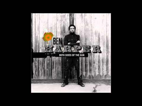 Ben Harper - Please Don