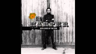 Watch Ben Harper Please Dont Talk About Murder While Im Eating video